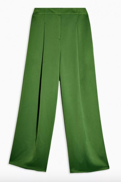 Topshop - Pantalon de costume