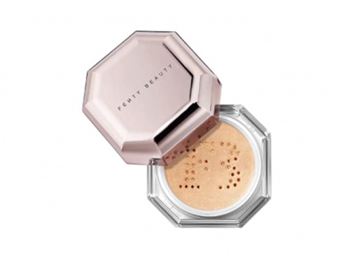 Fenty Beauty - Pro Filt'r Instant Retouch Setting Powder