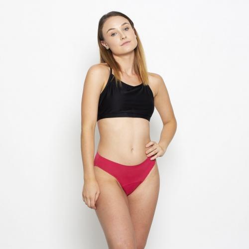 Modibodi - Culotte Seamfree Bikini