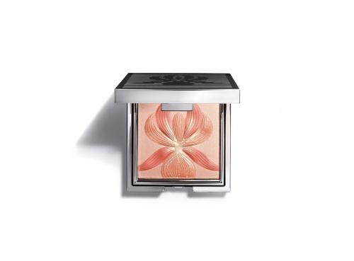 Sisley - L'Orchidée Corail