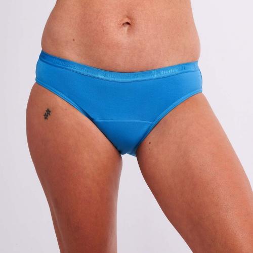 Modibodi - Culotte Classic Bikini