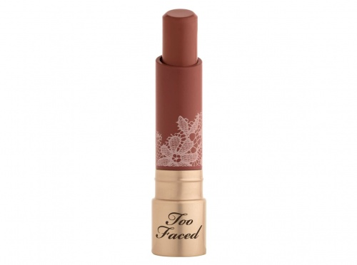 Too Faced - Natural Nude Lipstick