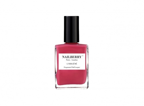 Nailberry - Vernis à ongles
