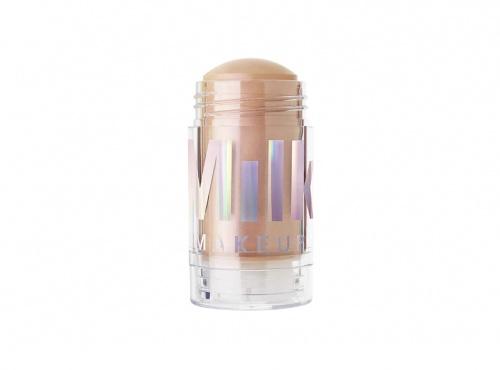 Milk Makeup - Holographic Stick