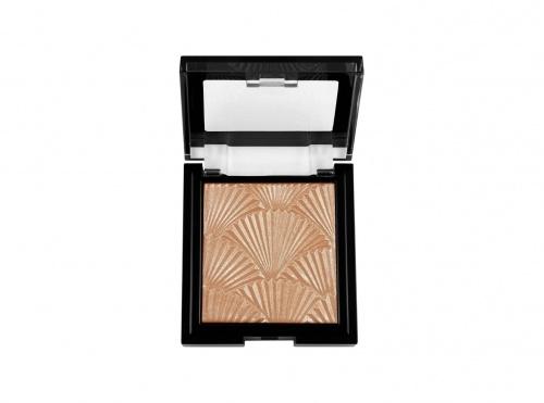 Sephora Collection - Poudre Illuminatrice Visage