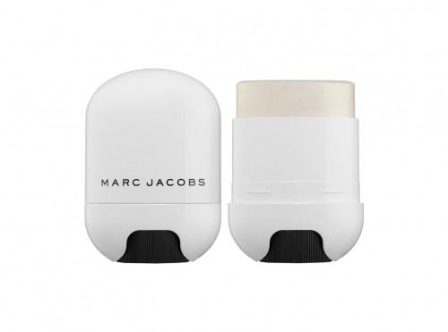 Marc Jacobs Beauty - Glow Stick