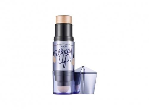 Benefit Cosmetics - Watt's Up