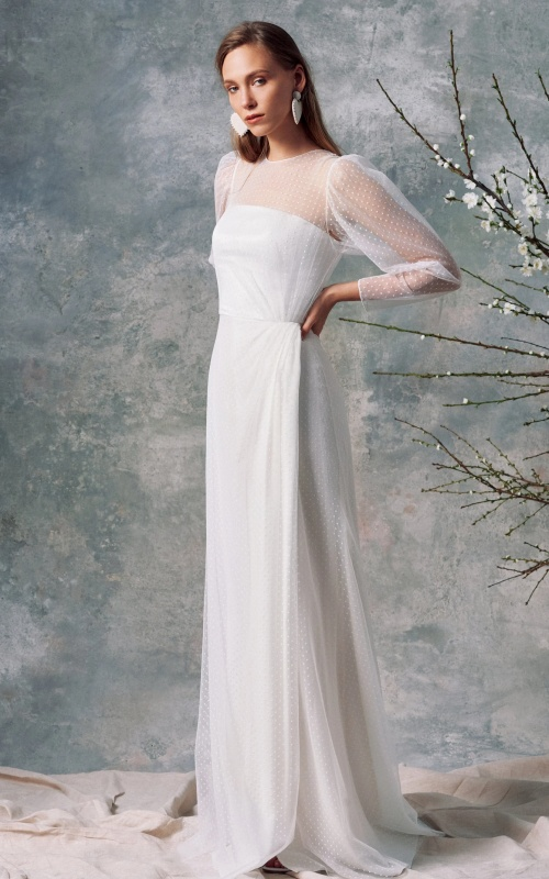 Markarians Bridal - Robe de mariée