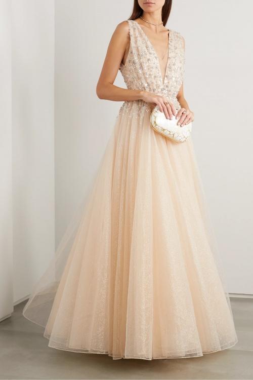 Jenny Packham - Robe de mariée