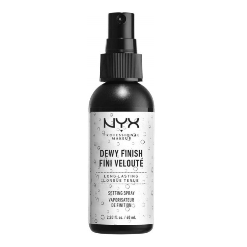 NYX - Setting Spray