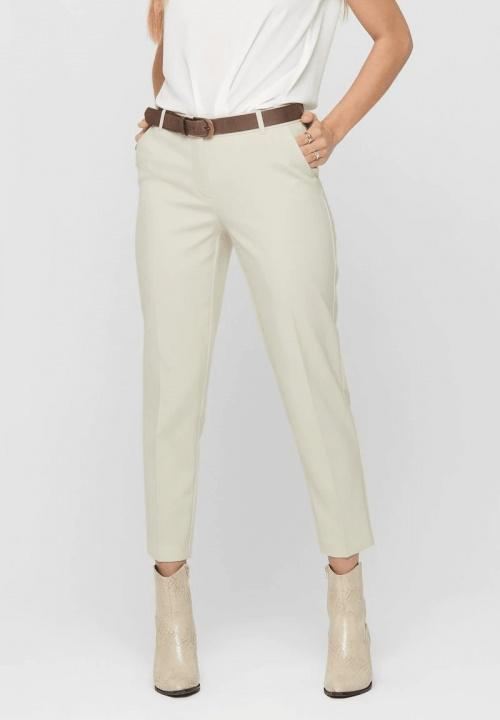 Only - Pantalon classique