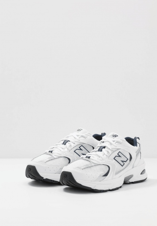 New Balance - Baskets MR530