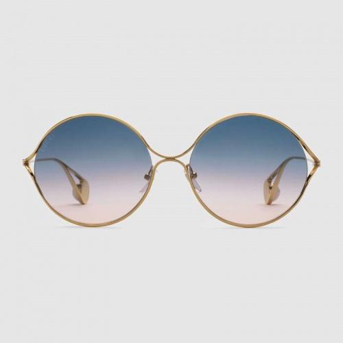 Gucci - Lunette de soleil