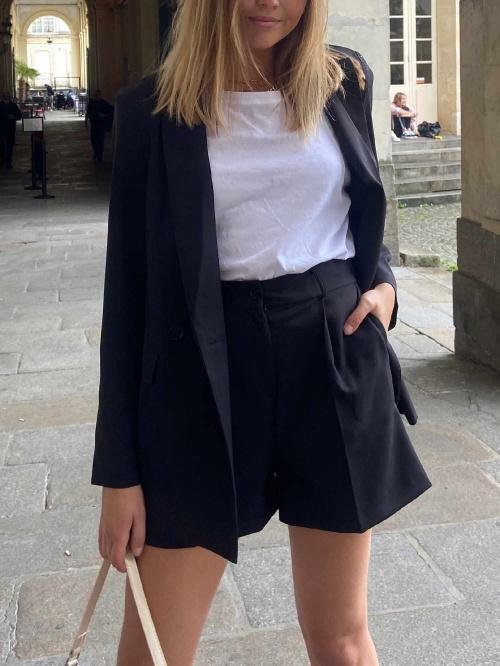 Not your girl - Veste de blazer