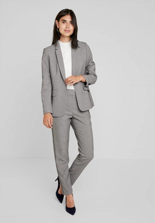 Esprit - Pantalon tailleur