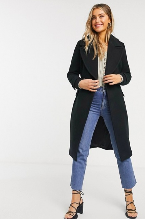Forever New - Manteau long