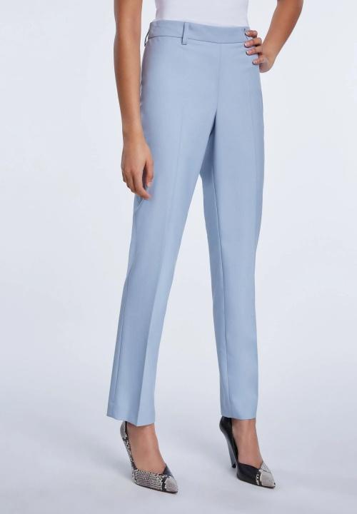 Set - Pantalon classique