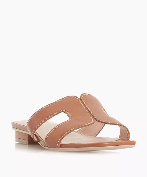 Dune London - Sandales élégantes