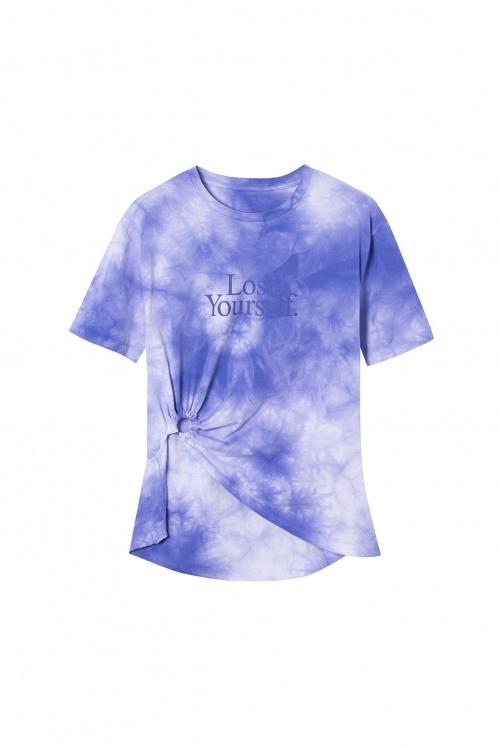 Paco Rabanne - T-shirt
