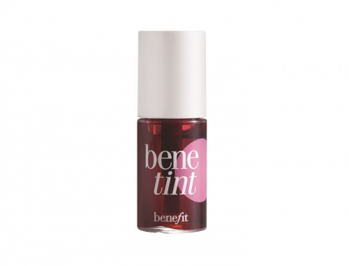 Benefit Cosmetics - Benetint Mini