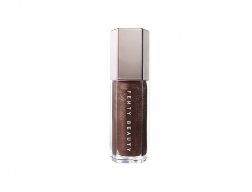 Fenty Beauty - Gloss Bomb Universal Lip Luminizer