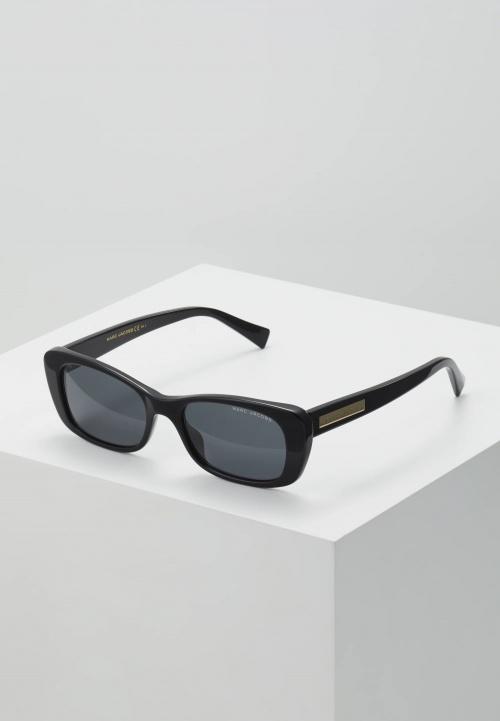 Marc Jacobs - Lunettes de soleil