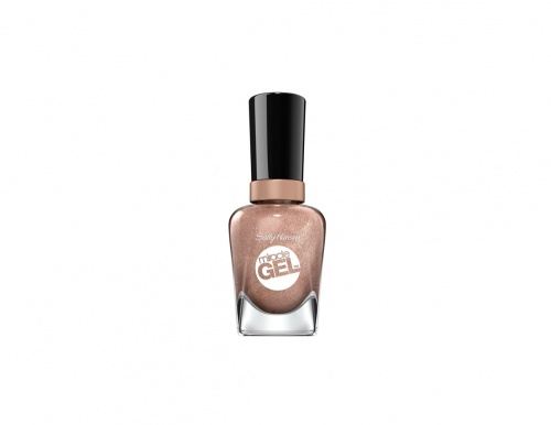 Sally Hansen - Miracle Gel