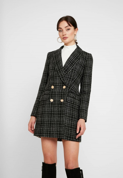 Forever New - Manteau court