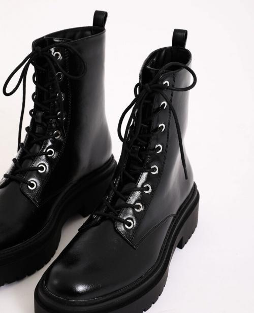 Pimkie - Boots Rock