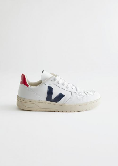 Veja - Baskets