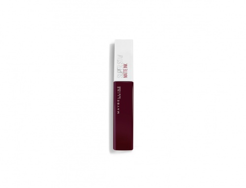 Maybelline - Superstay Matte Ink