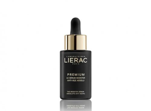 Liera - Premium Le Serum Booster