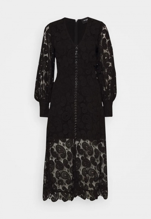 The Kooples - Robe longue