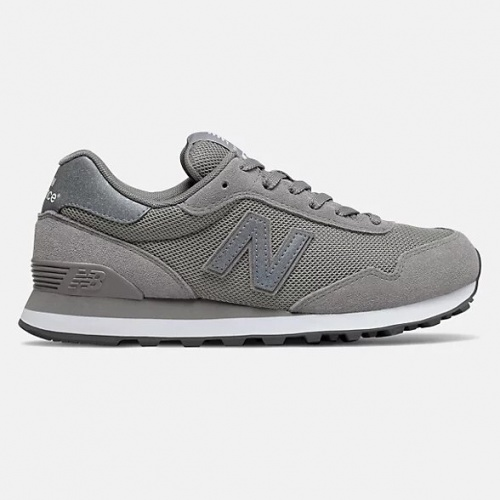 New Balance - Baskets 515