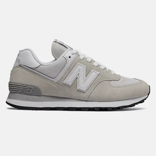 New Balance - Baskets 574 Core