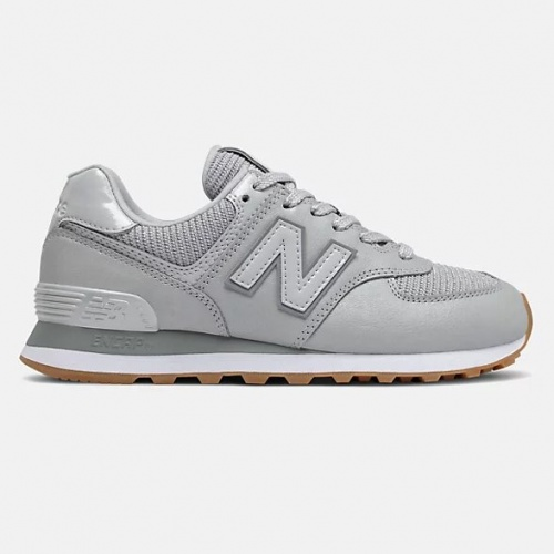New Balance - Baskets 574