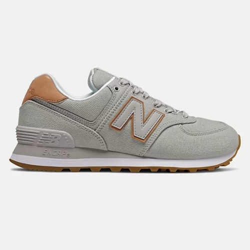 New Balance - Baskets 574 Coastal Pack