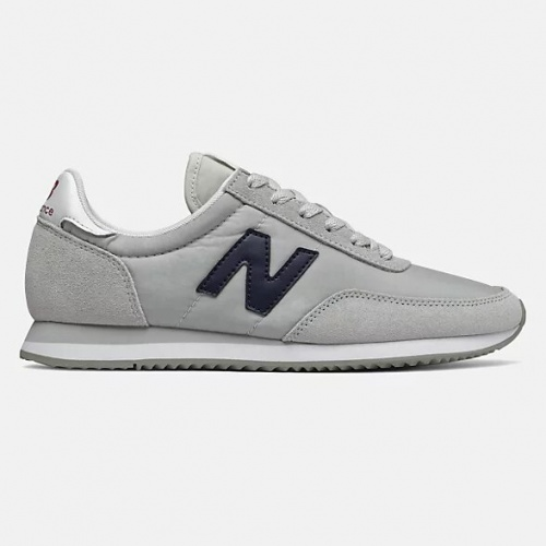 New Balance - Baskets 720