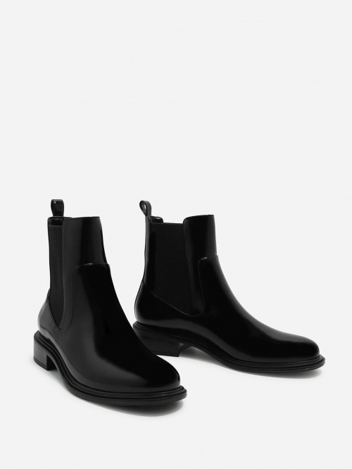 Charles & Keith - Boots