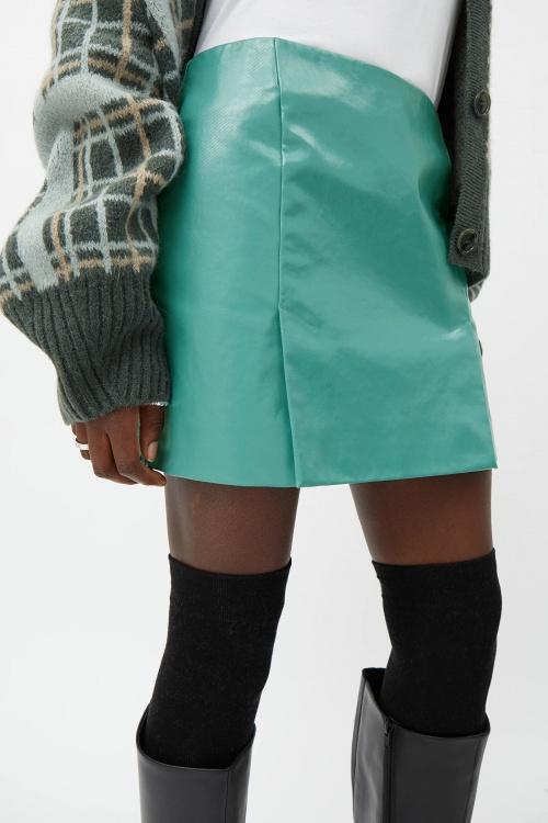 Weekday - Mini jupe