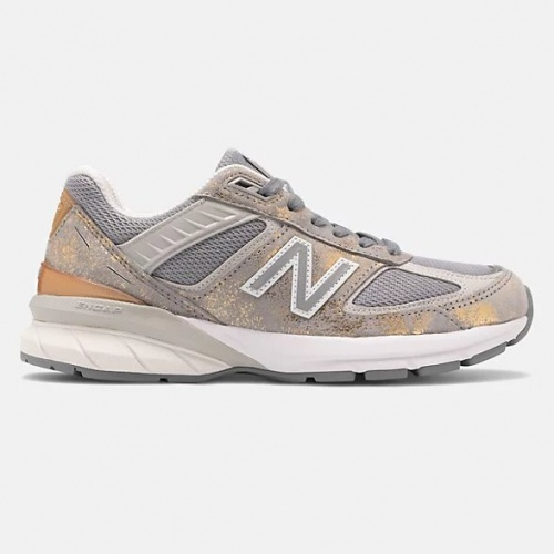 New Balance - Baskets 900v5