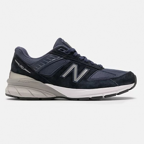 New Balance - Baskets 900v5