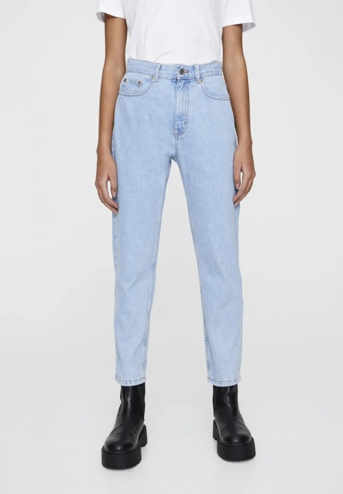 Pull and bear - Jean slim