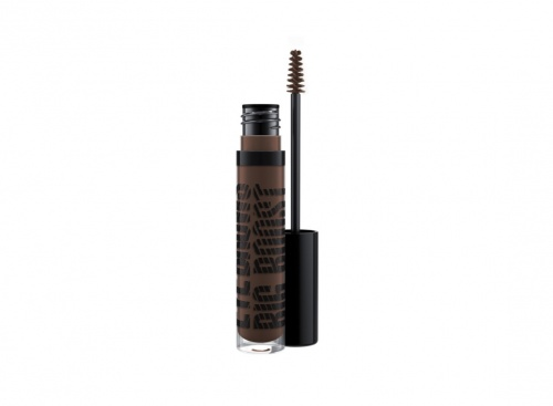 MAC - Eye Brows Big Boost Fibre Gel