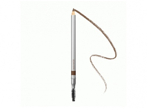 Laura Mercier - Eye Brow Pencil