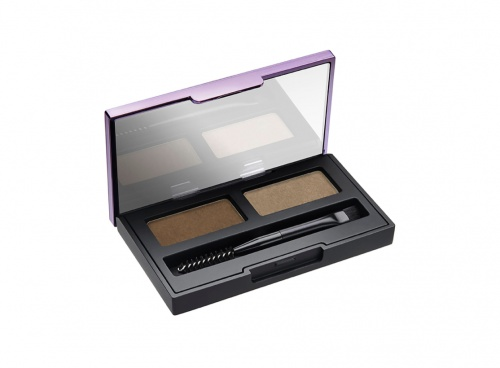 Urban Decay - Double Down Brow