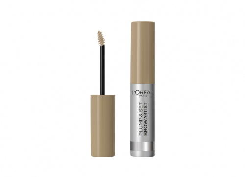 L'Oreal - Plump & Set Brow Artist