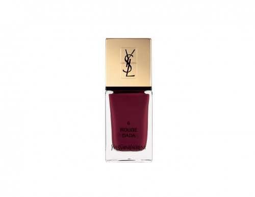 Yves Saint Laurent - Rouge Dada