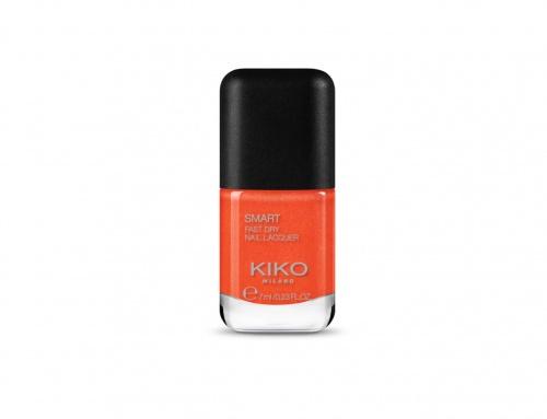 Kiko - Tangerine