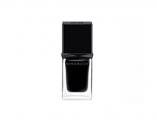 Givenchy - Noir Interdit